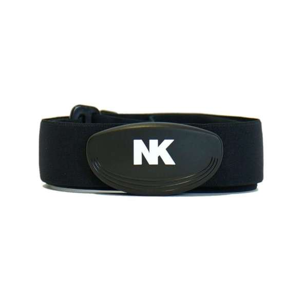 Ceinture FC Bluetooth Smart...
