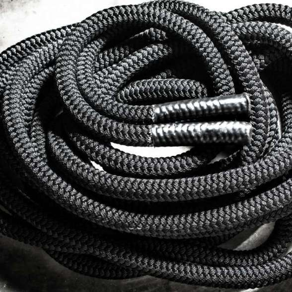 Corde Battle Rope...